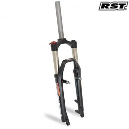 "HORQUILLA SUSPENSION ""RST""..."