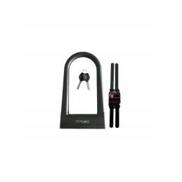 Candado U-lock TY-3891 -...