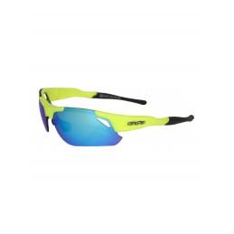 Gafas Kayak 2856 EVO