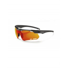 Gafas Kayak 2909 PH NXT