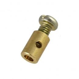 PRISIONERO CABLE 2.3MM-M4