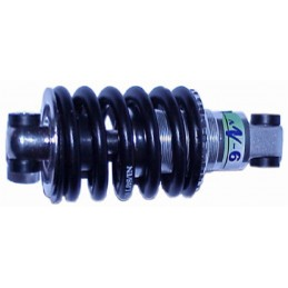 "SUSPENSION CUADRO 26"" DE 150 MM"
