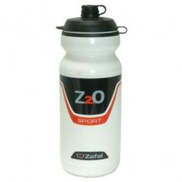 """BIDON """"ZEFAL"""" Z20 600/BLANCO"""