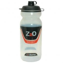 """BIDON """"ZEFAL"""" Z20..."""