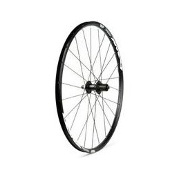 "RUEDA TRASERA 27.5"" FRENO DISCO CENTER LOCK"