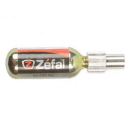 """ADAPTADOR CO2 """"ZEFAL"""" EZ..."""