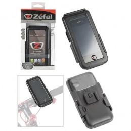 SOPORTE PARA MOVIL iPHONE 4/4S/5/5S, ZEFAL