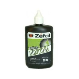 "LUBRICANTE ""ZEFAL"" (DRY LUBE/125ML)"