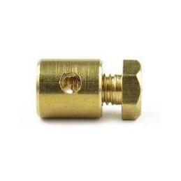 PRISIONERO CABLE, 5.5X6, ZCH-340B6