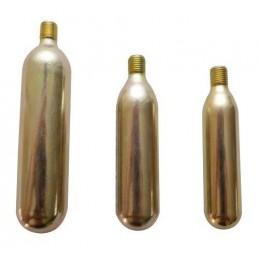 BOMBONA CO2 12GR PARA BICICLETAS