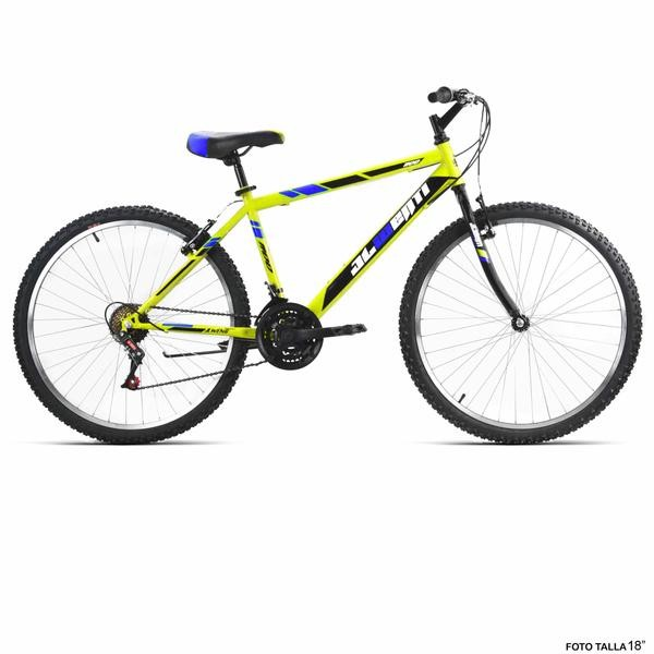 Negro Par de Bicicleta de Freno de los ni/ños Maneta de Freno Maneta de los ni/ños Bicicleta Palancas de Freno de Bicicleta Piezas de Repuesto de Bicicletas Accesorios de Bicicleta