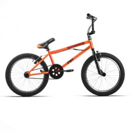 "BMX 20"" ACERO ""DIRTY""..."