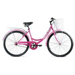 "CTB 26 "" COLOR ROSA DE 1..."