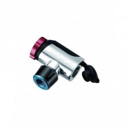 Micro inflador CO2 de...