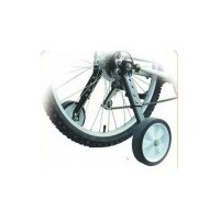 Estabilizador para bicicleta. Tienda bicicletas online