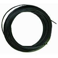 Funda para cables de bicicletas. Tienda online