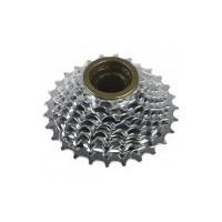 Piñones para bicicletas. Tienda componentes online