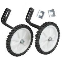 Estabilizadores para bicicleta. Tienda online