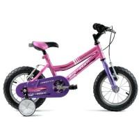 """Bicicletas de montaña de 12"""". Tienda online"""