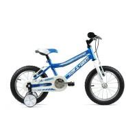 """Bicicletas de montaña de 14"""". Tienda online"""