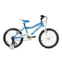 """Bicicletas de montaña de 18"""". Tienda online"""