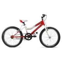 """Bicicletas de montaña de 20"""". Tienda online"""