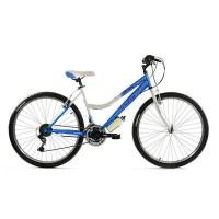 """Bicicletas de montaña de 26"""". Tienda online"""
