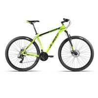 """Bicicletas de montaña de 29"""". Tienda online"""