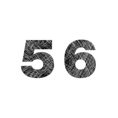 5 y 6 Velocidades