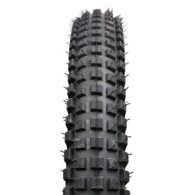 CUBIERTAS BMX