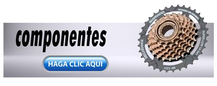 https://recambios-bicicletas.es/13-componentes-bicicletas